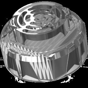 3S ProtXair™ Filter