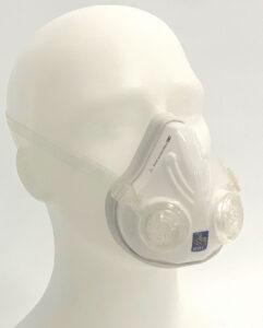 Mask-Custom-RBC