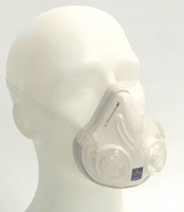 ProtXair™ White Custom